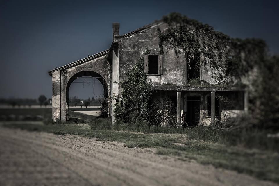 La casa di Mariele