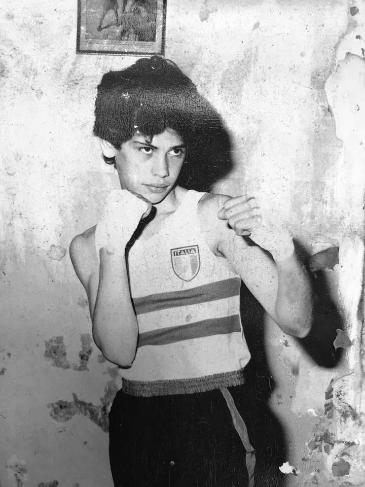 Alberto Castellacci
