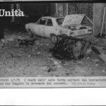 Sergio Segio e l'assalto al carcere di Rovigo