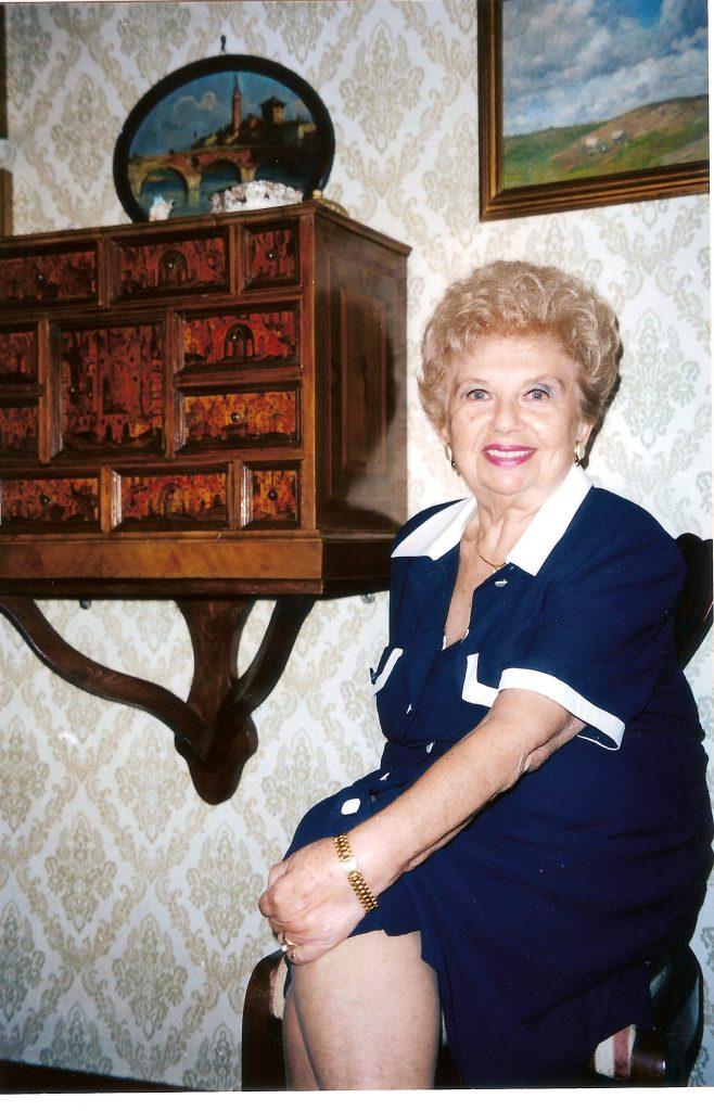 Lala Lubelska