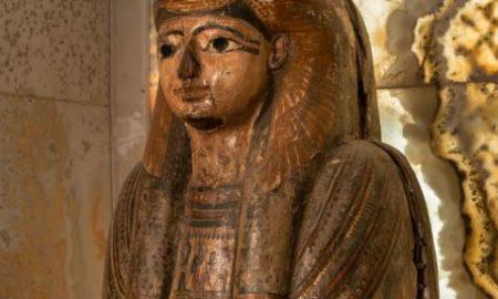Mummie Rovigo