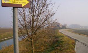 Cammino Di Santantonio 527x400