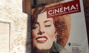 Mostra Cinema