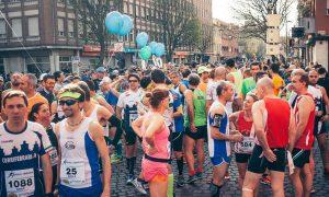 quarta rovigo half marathon