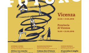 Festival Biblico 2018