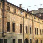 Casa Rosetta Ferrari