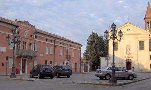 Gavello