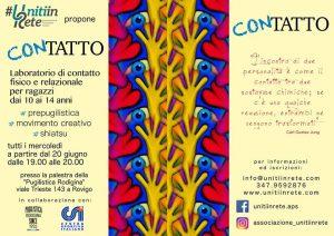 ConTatto