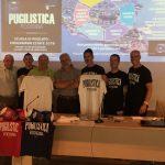 Primo Trofeo Isola di Albarella