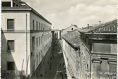 Rovigo Via Angeli (1)