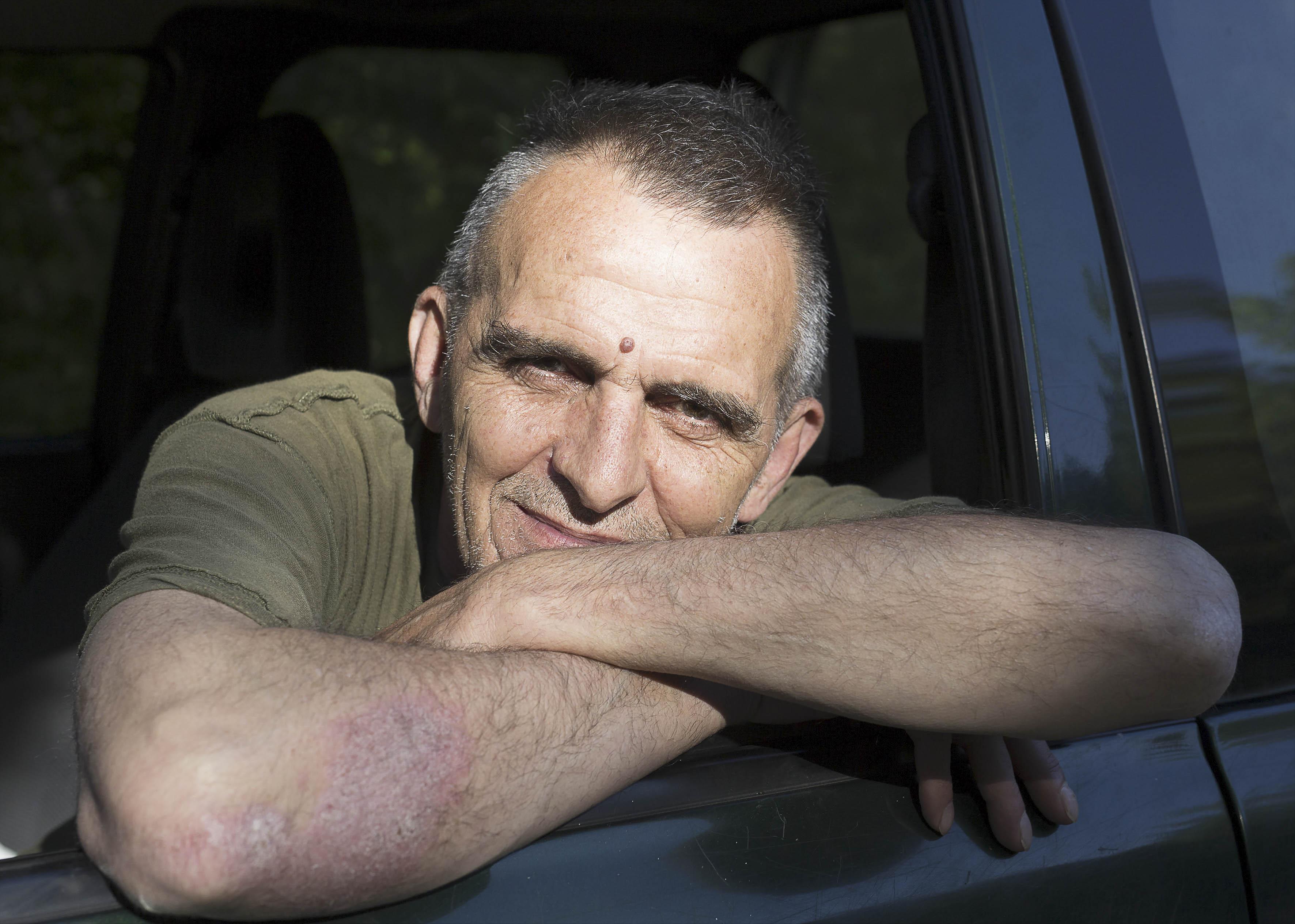 Paolo Degan