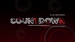 TedX Rovigo