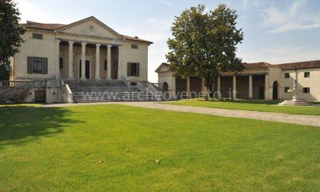 Museo Archeologico Nazionale di Fratta Polesine