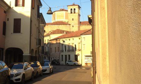 Via Badaloni