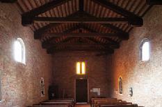San Basilio