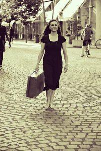 Romina Zangirolami