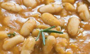 Fasoi in potacin