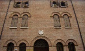 Palazzo Silvestri