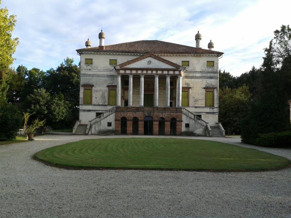 La Carboneria - Villa Molin Ph Massimo Morino