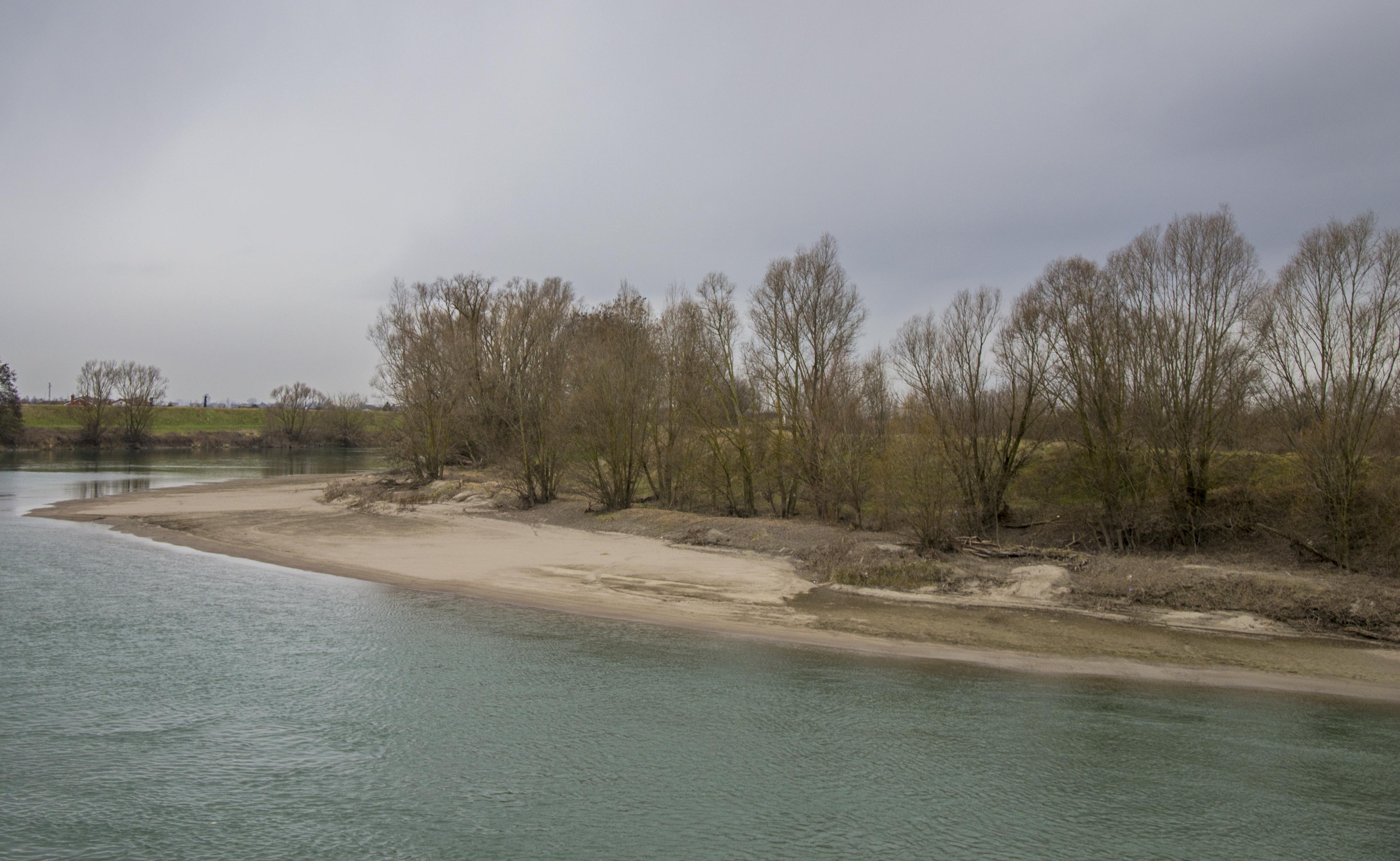 Adige2