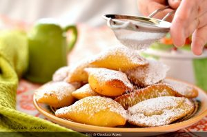 I Fiadoni ph Siciliani creativi in cucina