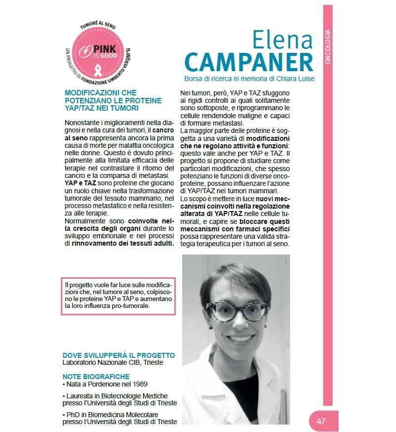Elena Camper