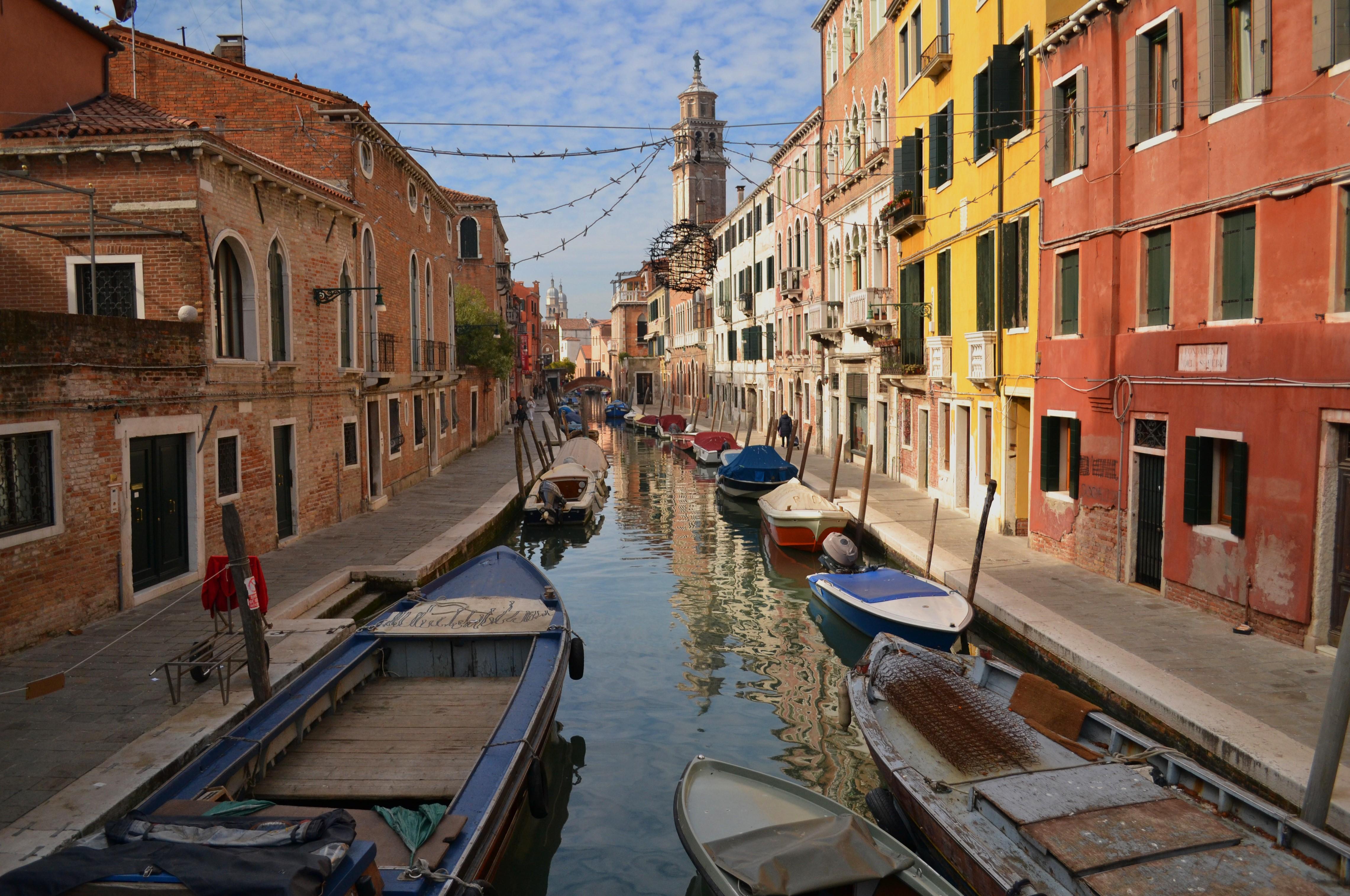 Venezia Colori