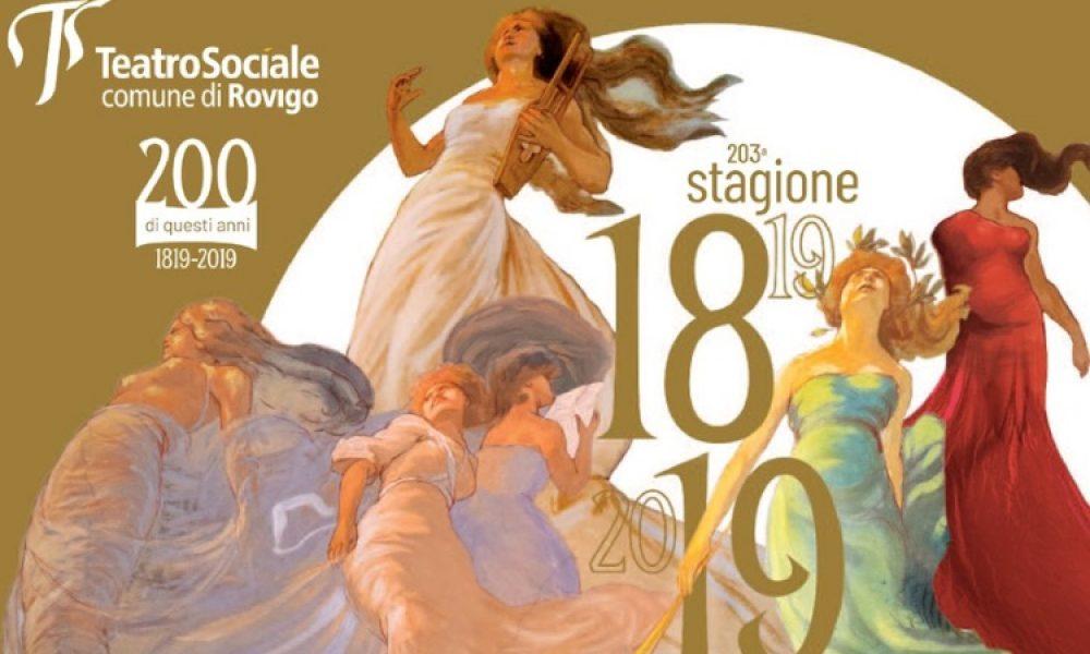 Michele Mirabella racconta Rossini