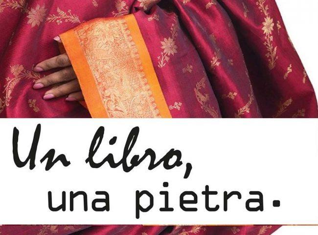 Il libro da cui nasce il live I The Sun autori di Ogni benedetto giorno