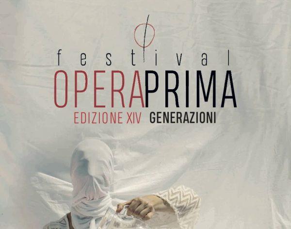 Bando festival opera prima