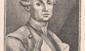 Francesco bartoli il primo grande storico della città di Rovigo