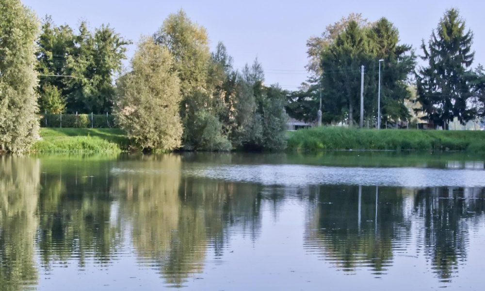 Parco vallalta
