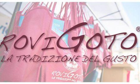 Rovigoto 2019
