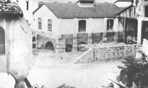 Alluvione 1882