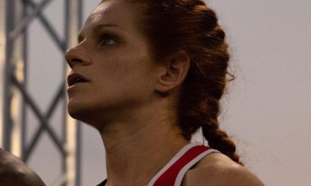 Valentina darienzo