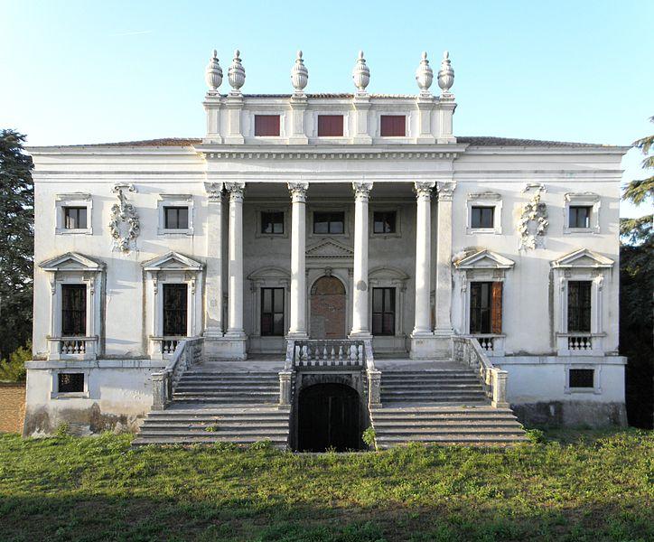 724px Villa Nani Mocenigo (25) (canda)