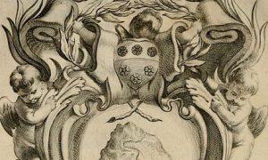 Le Glorie De Gli Incogniti O Vero Gli Hvomini Illvstri Della̓ccademia De ̓signori Incogniti Di Venetia (1647) (14783031885)
