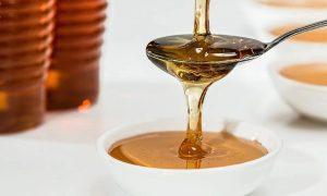Honey 1006972 960 720