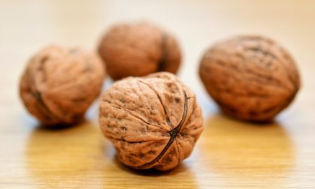 Walnuts 552975 960 720