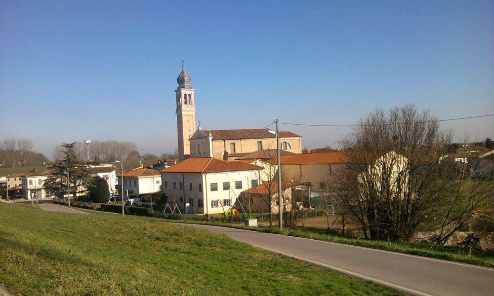 5de0281326d0d 5de0281326d11panorama Dall'argine Dell'adige (boara Polesine, Rovigo) (1).jpg