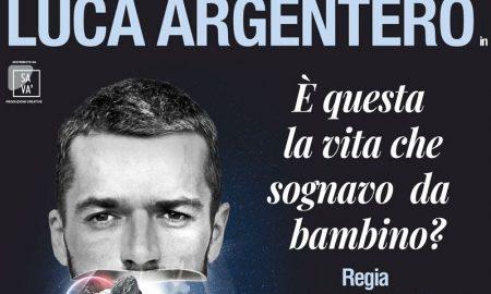 Argentero