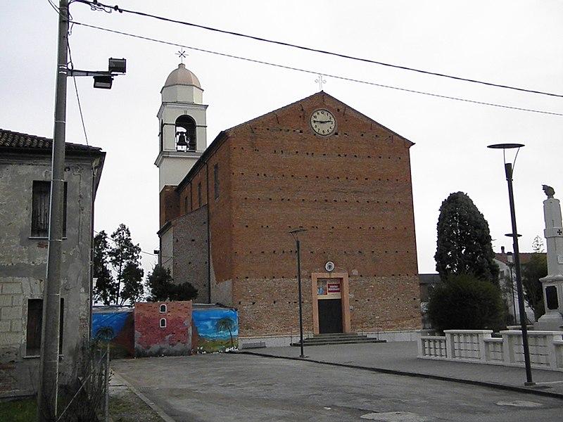 5e0e27c80a019 5e0e27c80a01e800px Santa Margherita Vergine E Martire Sarzano.jpg