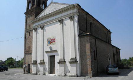 5e0e2c5fd55fd 5e0e2c5fd5601800px Santa Caterina, Vergine E Martire (3) (roverdicrè).jpg