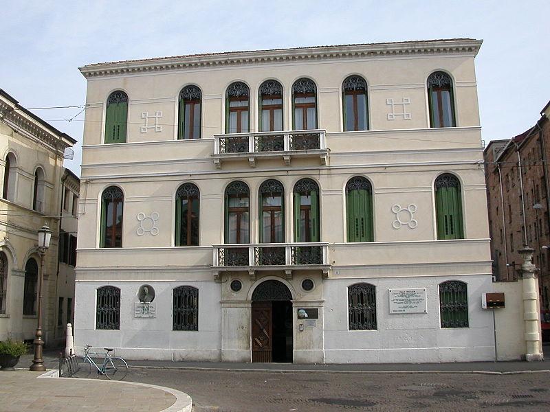 5e0f6a8ac920a 5e0f6a8ac920c800px Palazzo Ravenna Rovigo.jpg