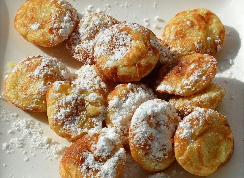 Pancakes 219997 960 720