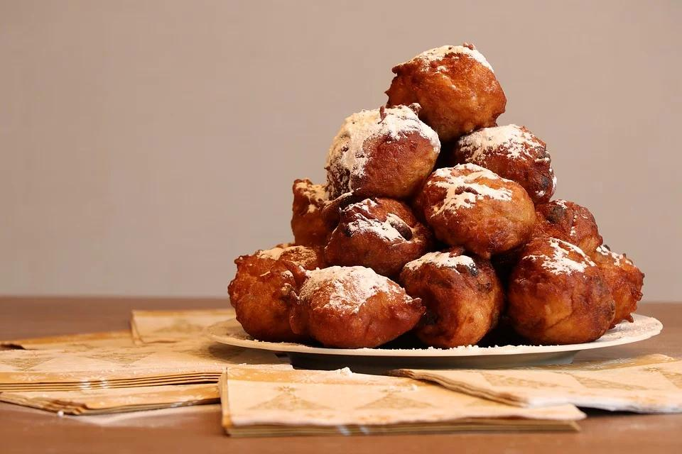 Fritters 3905347 960 720
