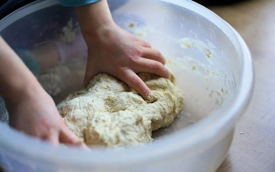Dough 3082589 960 720