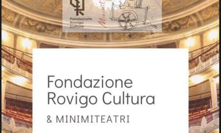 Fondazionerovigocultura