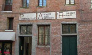450px Pinacoteca Accademia Rovigo 1