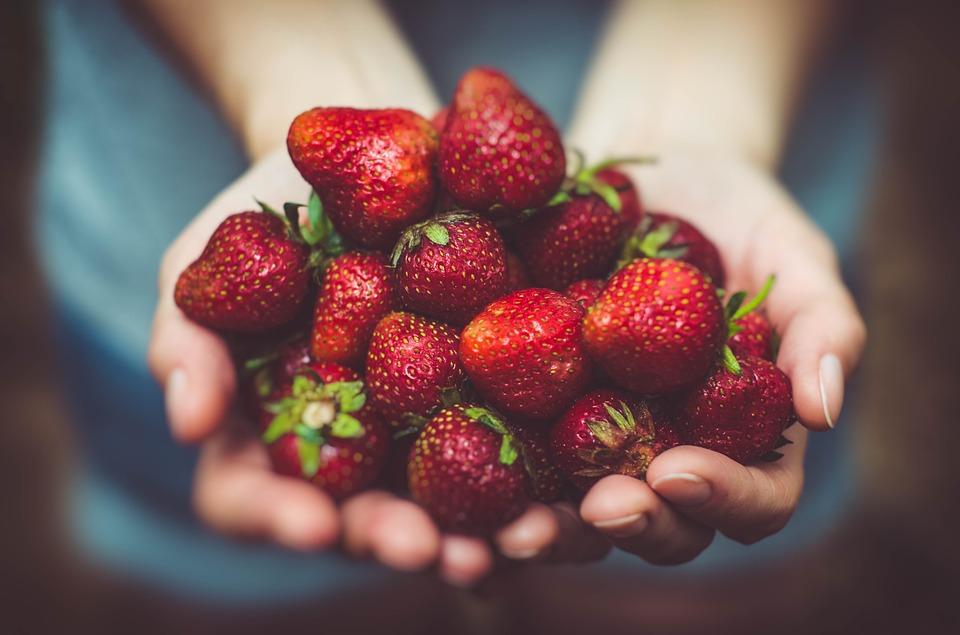 Strawberries 1835934 960 720 5ec256d67da47